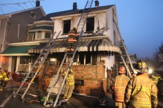 house-fire-315-west-patterson-street-lansford-1-22-2017-540