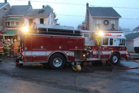 house-fire-315-west-patterson-street-lansford-1-22-2017-591
