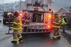 house-fire-315-west-patterson-street-lansford-1-22-2017-597