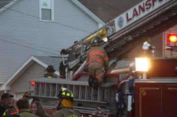 house-fire-315-west-patterson-street-lansford-1-22-2017-618