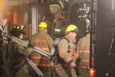 house-fire-315-west-patterson-street-lansford-1-22-2017-83
