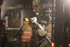house-fire-315-west-patterson-street-lansford-1-22-2017-85