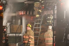 house-fire-315-west-patterson-street-lansford-1-22-2017-86
