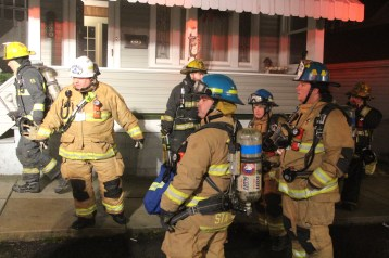 house-fire-315-west-patterson-street-lansford-1-22-2017-96