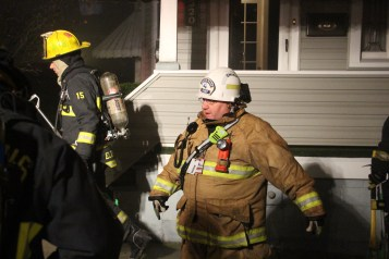 house-fire-315-west-patterson-street-lansford-1-22-2017-97