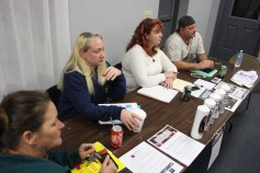 meeting-safer-streets-for-tamaquas-little-feet-south-ward-community-park-tamaqua-1-19-2017-10