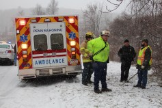 motor-vehicle-accident-sr309-tamaqua-west-penn-south-tamaqua-1-14-2017-12