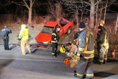 motor-vehicle-accident-us209-tamaqua-1-7-2017-9