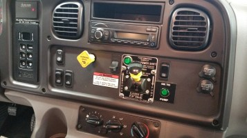 new-fire-truck-hometown-fire-company-hometown-1-7-2017-54