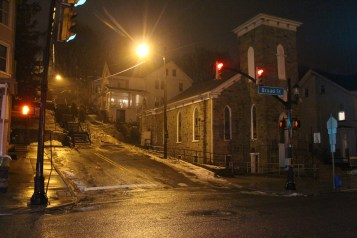 new-light-intersection-of-swatara-and-west-broad-street-tamaqua-1-17-2017-9