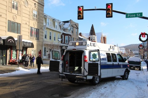 pedestrian-struck-200-block-of-east-broad-street-tamaqua-1-15-2017-1