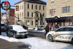 pedestrian-struck-200-block-of-east-broad-street-tamaqua-1-15-2017-9
