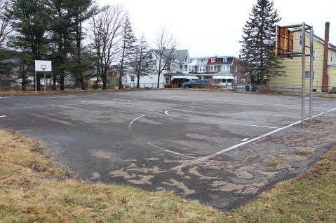 possibility-of-ice-skating-rink-dutch-hill-park-tamaqua-1-20-2017-1
