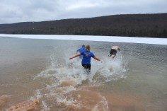 sjra-polar-plunge-mauch-chunk-lake-state-park-jim-thorpe-1-28-2017-112
