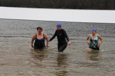 sjra-polar-plunge-mauch-chunk-lake-state-park-jim-thorpe-1-28-2017-140
