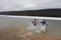 sjra-polar-plunge-mauch-chunk-lake-state-park-jim-thorpe-1-28-2017-167