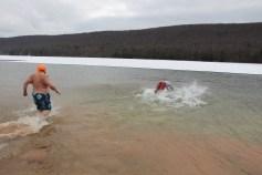 sjra-polar-plunge-mauch-chunk-lake-state-park-jim-thorpe-1-28-2017-170