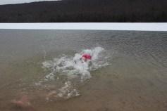 sjra-polar-plunge-mauch-chunk-lake-state-park-jim-thorpe-1-28-2017-27