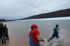 sjra-polar-plunge-mauch-chunk-lake-state-park-jim-thorpe-1-28-2017-346