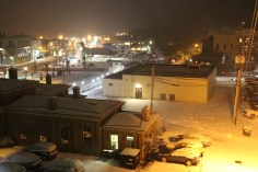 snow-photos-night-views-tamaqua-area-1-14-2017-89