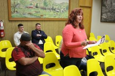tamaqua-public-borough-council-meeting-borough-hall-tamaqua-1-17-2017-9