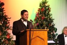 theater-awards-tamaqua-area-community-theatre-arts-center-tamaqua-12-17-2016-301