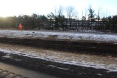 tractor-trailer-off-road-interstate-81-northbound-near-frackville-1-25-2017-12