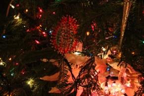 tree-lighting-stonehedge-gardens-south-tamaqua-1-6-2017-10