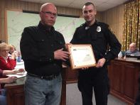 weatherly-police-officers-honored-life-savers-awards-weatherly-1-16-2017-2