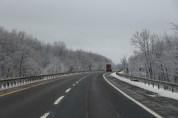 winter-wonderland-ice-on-trees-along-sr54-and-interstate-81-barnesville-1-24-2017-34