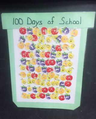 100-days-of-school-st-jerome-regional-school-tamaqua-2-6-2017-8
