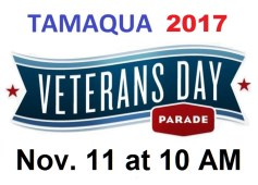 11-11-2017-tamaqua-veterans-day-parade-via-american-legion-tamaqua