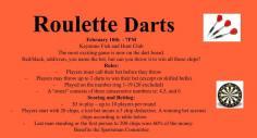 2-10-2017-roulette-darts-at-keystone-fish-and-hunt-club-tamaqua