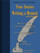 3-6-13-2017-true-stories-writing-a-memoir-with-sarah-karnish-tamaqua-community-art-center-tamaqua