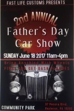 6-18-2017-car-show-community-park-37-pecora-blvd-hazleton