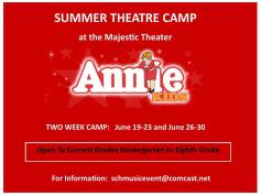 6-19-23-6-26-30-2017-summer-theatre-camp-majestic-theater-pottsville