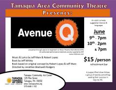 6-9-10-2017-avenue-q-shows-tamaqua-community-art-center-tamaqua