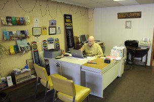 business-of-the-day-dan-bingaman-realty-insurance-w-broad-st-tamaqua-1-26-2017-21