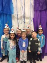 illumination-party-jack-and-jill-preschool-tamaqua-ymca-tamaqua-2-1-2017-13