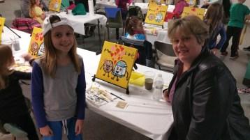 kids-paint-tamaqua-community-art-center-tamaqua-2-4-2017-1