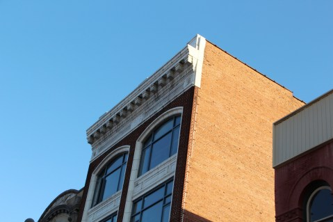 look-up-24-26-west-broad-street-tamaqua-2-7-2017-1