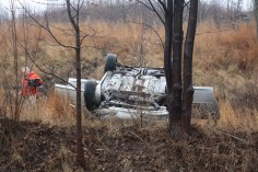 mva-west-penn-pike-sr309-west-penn-2-7-2017-10