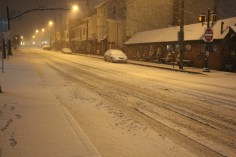 road-conditions-snow-tamaqua-2-9-2017-8