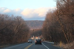snow-clouds-eastern-schuylkill-county-as-viewed-from-lehigh-county-1-30-2017-114