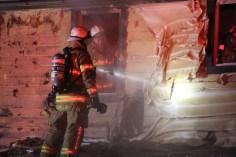 structure-fire-174-claremont-avenue-hometown-2-1-2017-104