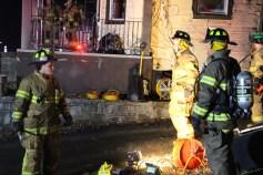 structure-fire-174-claremont-avenue-hometown-2-1-2017-117