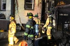 structure-fire-174-claremont-avenue-hometown-2-1-2017-118