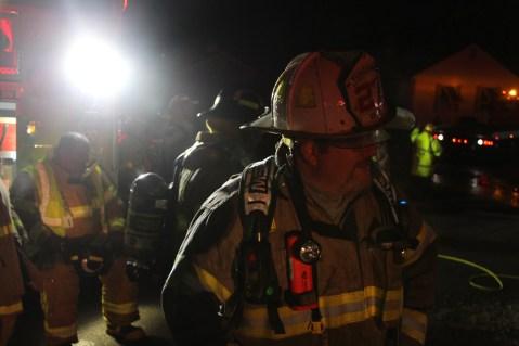 structure-fire-174-claremont-avenue-hometown-2-1-2017-121
