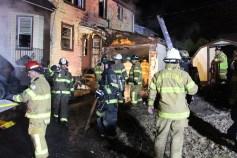 structure-fire-174-claremont-avenue-hometown-2-1-2017-131