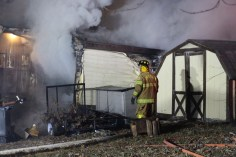 structure-fire-174-claremont-avenue-hometown-2-1-2017-14